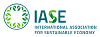 IASE Certifications Mexico Logo